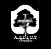 A.D.D.I.C.T. MINISTRIES